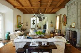 Interior Design Tricks Of The Trade Sell Your Home In A Week With These Designer Approved Tricks Of