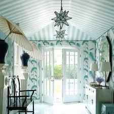circa lighting hicks pendant home design ideas cocorich