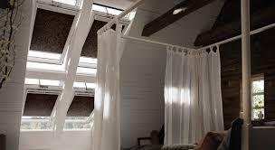 Schlafzimmer Komplett Verdunkeln Dachausbau Ideen Für Schlafzimmer Velux Dachfenster