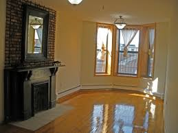 Corley Realty Group by Bed Stuy 1 Bedroom Apartment For Rent Brooklyn Crg3118