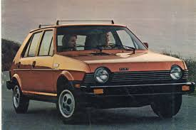 fiat strada 1979 fiat strada vehicles pinterest strada fiat and cars