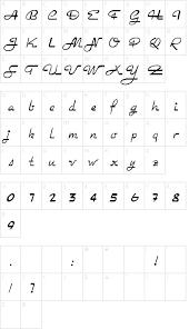 57 best writing styles images on pinterest alphabet hand