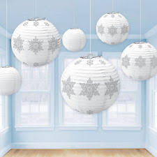 Frozen Christmas Decorations Frozen Christmas Party Decorations Ebay