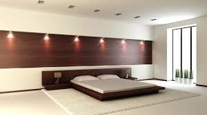 Bed Frame With Tv In Footboard Bedroom Set With Tv In Footboard Image Of Furniture Bed With In