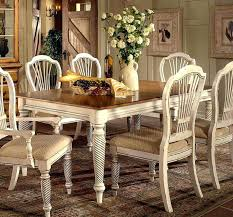 vintage dining room sets vintage dining room furniture s vintage dining room tables and