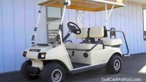 club car ds 36 volt wiring diagram for non v glide carts with