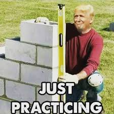 Donald Trump Meme - 8 of the funniest donald trump memes of the caign