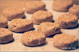 tapa thursdays spanish christmas sweets sunshine and siestas