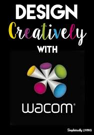 wacom intuos amazon black friday design creatively with the wacom intuos pro tablet simplistically