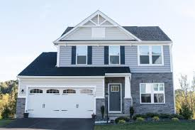 new sienna home model for sale at stone ridge estates in