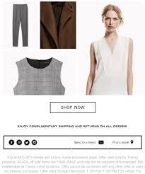 tilly black friday theory black friday 2017 sale u0026 clothing deals blacker friday