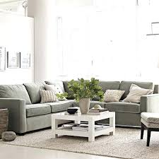 West Elm Sectional Sofa West Elm Sectional 8libre