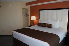 myrtle beach hotels suites 3 bedrooms myrtle beach oceanfront atlantic palms hotel suites condos