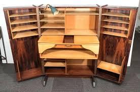 Hide Away Computer Desk Hideaway Desk Image For Computer Cupboard Cabinet Hideaway