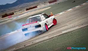 hoonigan cars real life campeonato drift jumilla 25 5 2015 hoonigan drift life youtube