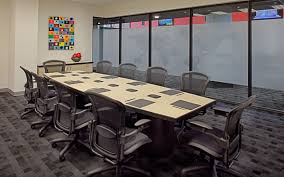 Office Furniture Conference Table Restyle Choice Office Furniture Manufacturers Used Office