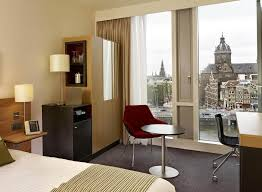 chambre d hotes amsterdam hôtel doubletree amsterdam centraal station