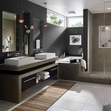 bathroom paint and tile ideas bathroom paint tile combinations ideas