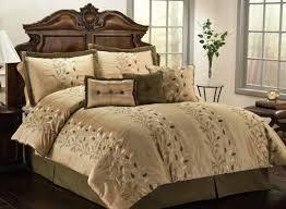 Simple Comforter Sets Elegant Luxury Bedding Sets All Home Decorations