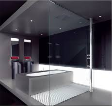 Design Ideen Frs Bad Bad Design Anthrazit Ziakia Com