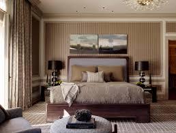 bedroom ideas fabulous new 2017 elegant masculine bedroom ideas full size of bedroom ideas fabulous new 2017 elegant masculine bedroom ideas on simple bedroom
