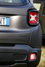 jeep renegade tent 98 best renegade images on pinterest jeep renegade jeeps and car