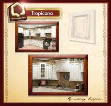 Kcma Kitchen Cabinets Kitchen Cabinets Remodeling Supplier Llc Delaware Kitchen And