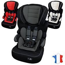normes siège auto bébé monsieur bébé siège auto et rehausseur groupe 1 2 3 de 9 à 36kg