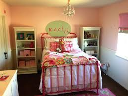 diy bedroom decorating ideas for teens diy for bedroom girly bedroom decorating ideas for teens engaging