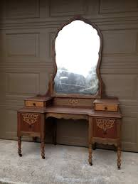Antique Vanities For Bedrooms Hold For Tanysha Vintage Antique Vanity Dressing Table House