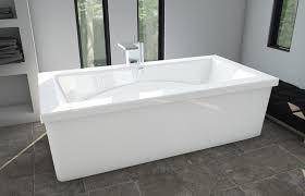 baths oceania