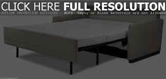 Comfort Sleeper Sofa Prices American Leather Comfort Sleeper Dealers American Leather Factory