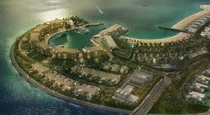 bulgari residences and resorts will feature dubai u0027s most expensive