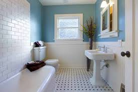 How Much Is The Average Bathroom Remodel Cost Bathroom On A Budget Modern Bathtubs Bathroom Remodeling Costs