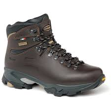 best s boots canada s boots