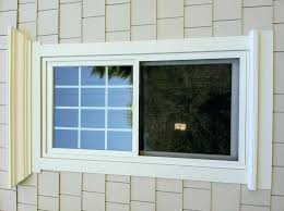 Modern Window Casing by Window Modern Exterior Window Trim Ideas Windows