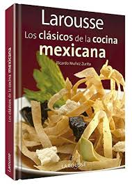 le larousse de la cuisine larousse cuisine livres télécharger