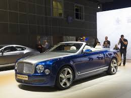 bentley blue color 2016 bentley suv price united cars united cars