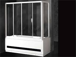 cabine doccia ikea box vasca da bagno angolare id礬es de design d int礬rieur