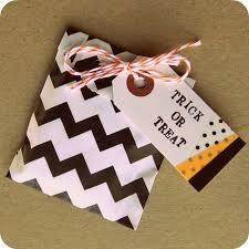 Halloween Gift Wrap - best 25 diy halloween loot bag ideas on pinterest ninja turtle