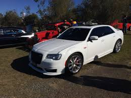 chrysler 300c srt future curbside classic 2015 chrysler 300 srt u2013 coming to a