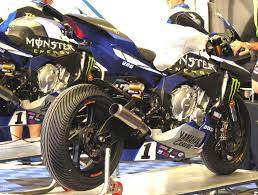 manual cct anyone installed one yet on their 15 16 yamaha r1