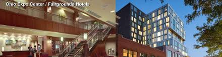 Comfort Suites Clara Ave Columbus Ohio 49 Hotels Near Ohio Expo Center Fairgrounds In Gahanna Oh