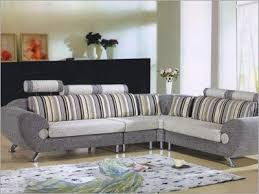Sofa For Living Room by Furnitures For Living Room India Modrox Com