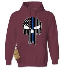 Funny American Flag Shirts Funny T Shirts Hoodies U0026 Sweatshirts For The Whole Family
