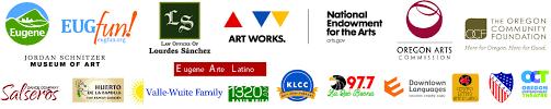 fiesta cultural lane arts council