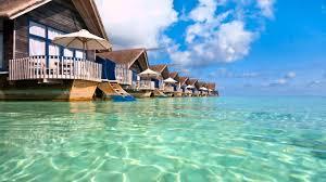 hotel viva wyndham fortuna beach in freeport grand bahama bahamas