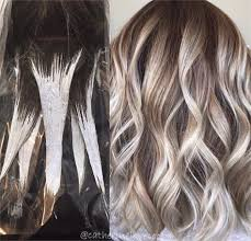 color images for hair to be changed best 25 change hair color ideas on pinterest blonde hair dye