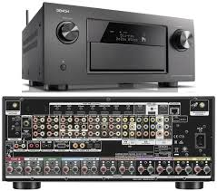 falsse advertising on amazon black friday denon receivrt best 25 home theater systems ideas on pinterest home theater