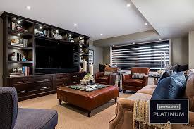 Living Rooms  Family Rooms Jane Lockhart Interior Design - Interior design for family room